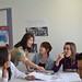 Kaori_Iguchi_Navitas_Foundation Course