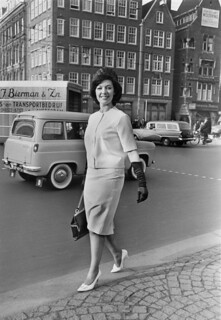 02-22-1961_17847 Jackie Kennedy mode