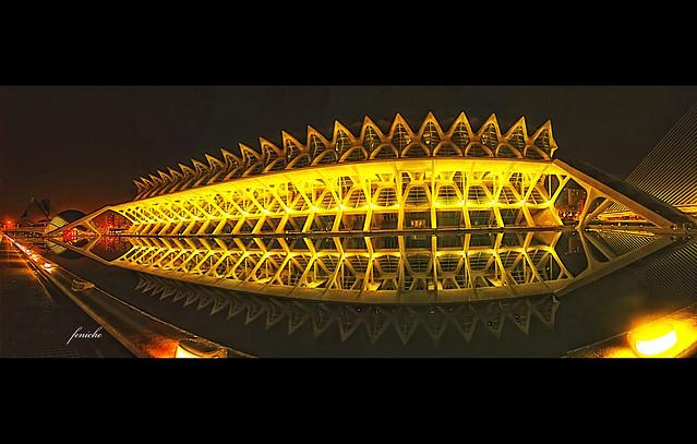 panoramica nocturna 1