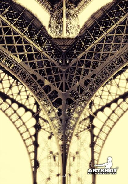 Pariser Stahl