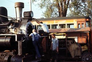 19680922 35 Illinois Railway Museum