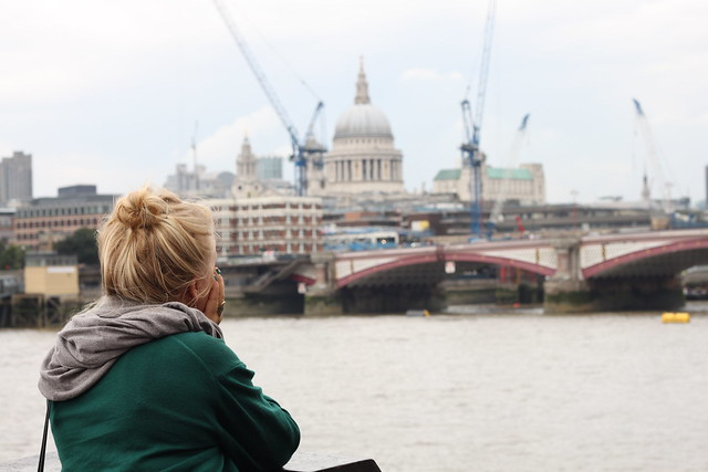 LONDON CALLING 359