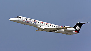 EMB-145 AM Connect