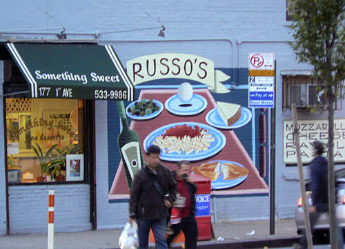 Russo's.jpg