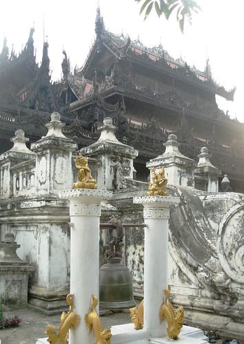 Monastère Shwenandaw (4)