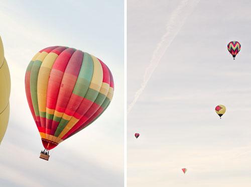 angelahardison-hotairballoons4