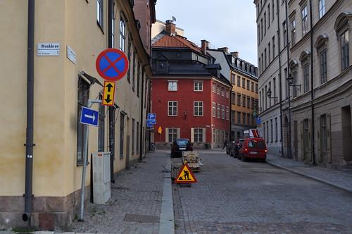 2011.11.10.015 - STOCKHOLM - Gamla stan