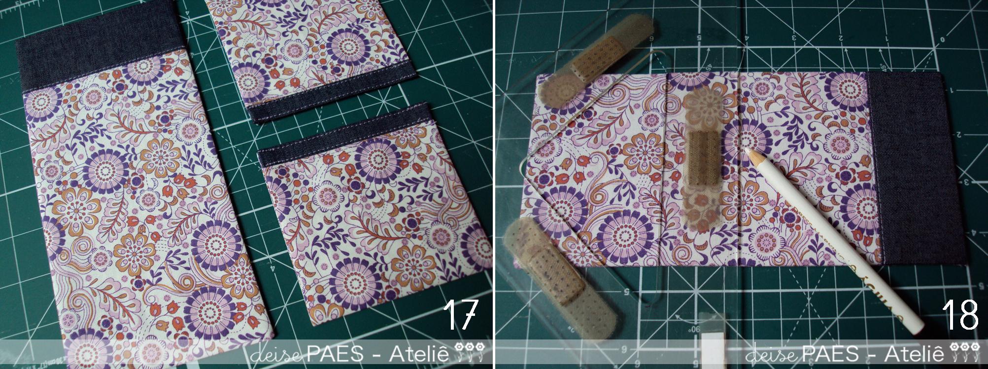 porta-absorventes - 09