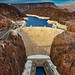 Hoover Dam by JT3 Photographic