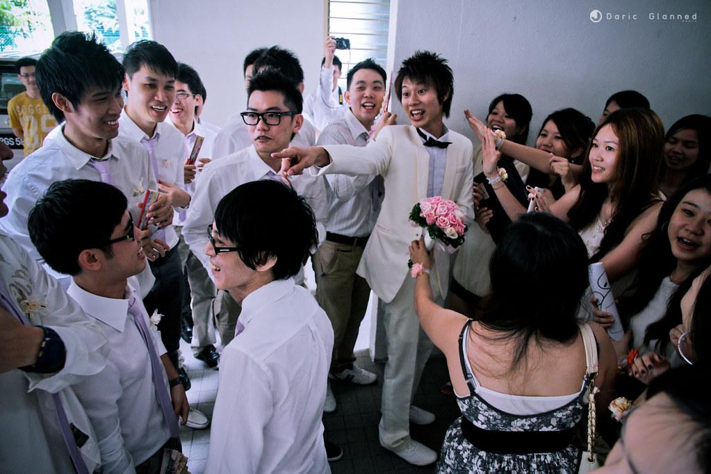 婚礼纪录-18