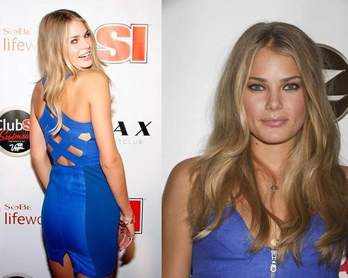 Tori-Praver-guapa-modelo-americana