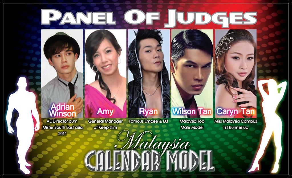 Judges (2).jpg