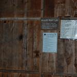 Wintturi Shelter