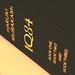 1Q84 by derivativeofcourse