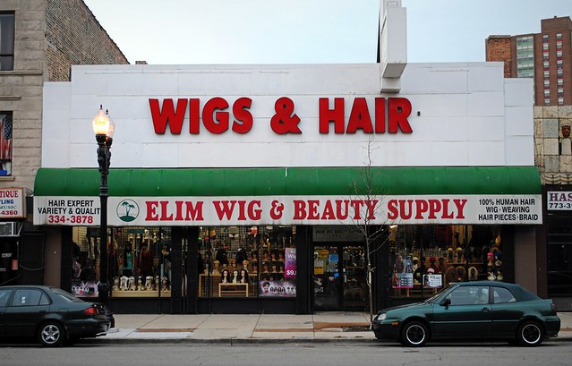 Elim Wigs In Chicago 16