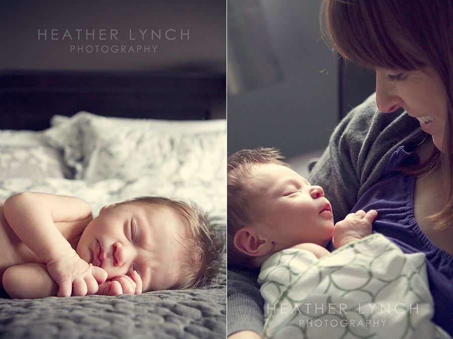 HeatherLynchPhotography_HB4