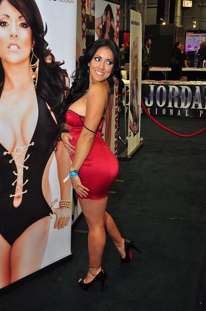 Playboy playmate heather kozar