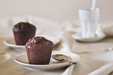 03_12---chocolate-nut-muffins-2