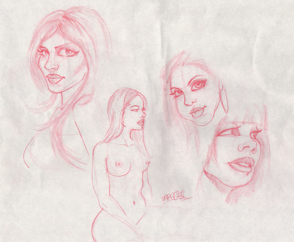 2012_sketchbook_006