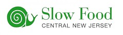 Slow Food CNJ logo