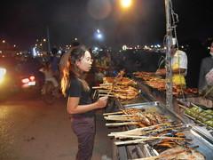2012 s-e Asia 049