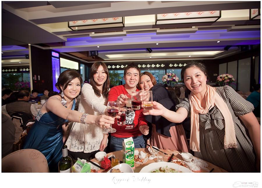 小朱爸 婚禮攝影 金龍&宛倫 00302