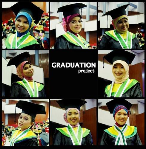 graduation project1