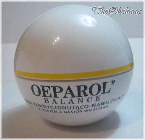 oeparol2