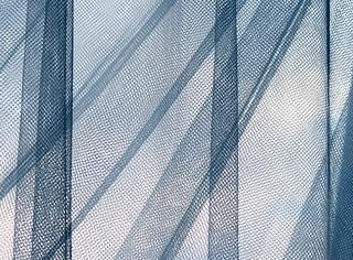 (185/365) Veil