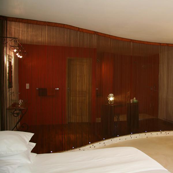 couleur lavande chambre la m diterran enne flickr photo sharing. Black Bedroom Furniture Sets. Home Design Ideas