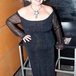 Star Spangled Sassy 2011 154