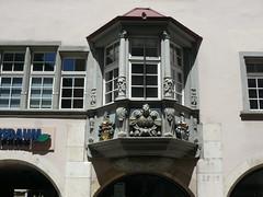 063 Schaffhausen