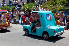 Catalina Island Day #7 (4th of July Parade) - Avalon, CA - 2011, Jul - 06.jpg by sebastien.barre