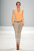 MONGRELS IN COMMON - Mercedes-Benz Fashion Week Berlin SpringSummer 2012#20