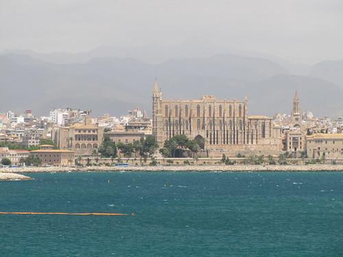 Palma de Majorca - IMG_2915