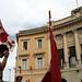 7 Ottobre 2011 Siamo Noi l'Italia che conta!