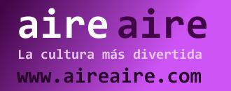 aire aire distribucion de espectaculos