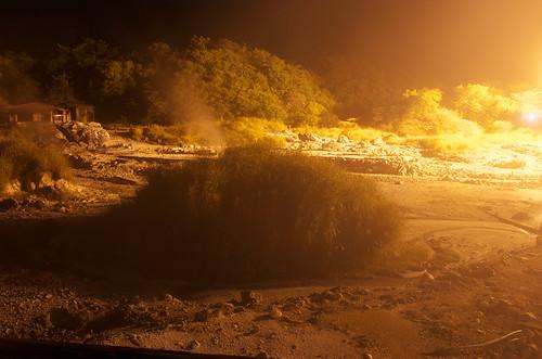 japan 夜景 nagasaki unzen
