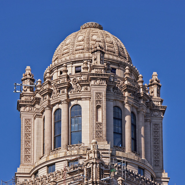 Ohc Jewelers Building Flickr Photo Sharing