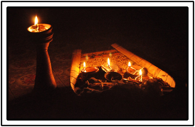 candles-low-light-photography