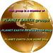Contest winners for PLANET EARTH groups October 2011. -- Ganadores del concurso para grupos de planeta tierra octubre de 2011. by THATS RIGHT
