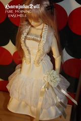 [couture] harajukudoll -autumn spirit en course pg 4 6302466929_052666f067_m