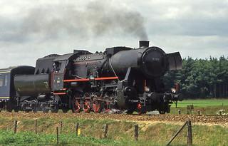 NS 150 years 1989