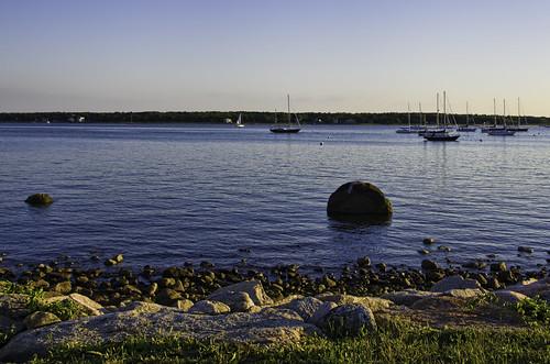 sunset rock photography jj pentax classics k5 jjp newbedford waterboats singingwithlight singingwithlightphotography seabzoeybaptismcarsjjpentaxjjpk5milfordnewbedfordsingingwithlightclassicsgoodieslighthousepentaxphotographysingingwithlightphotographysunset