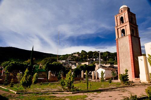 San Pedro Atzumba (15)