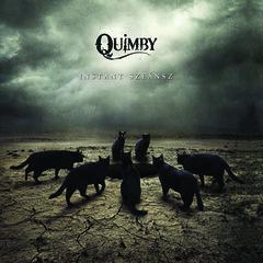 2011. november 2. 13:58 - Quimby: Instant szeánsz