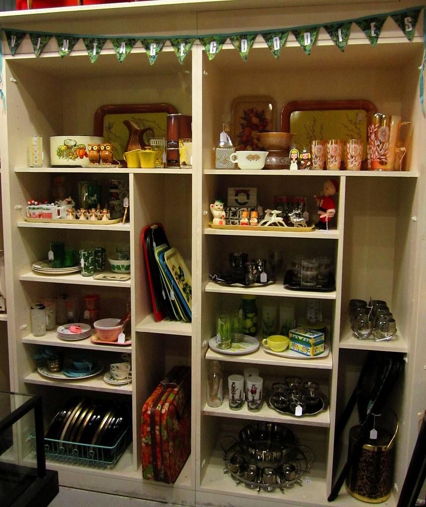 Furniture Stores In Grand Rapids Mi Furniture Stores In