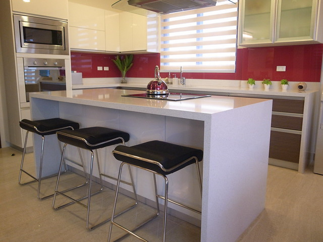 kitchen design filipino style 187 zone kitchens 566