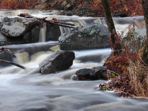 usa nature water landscape waterfall stream maine places sidney westriverrd kennebeccounty reynoldsforest