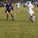 Men's Soccer Beats Eastern Connecticut, Advances IN NCAA Tournament